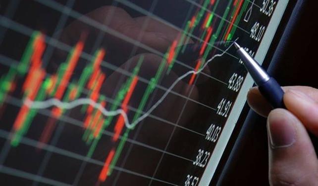 Piyasalarda yıl sonu dinginliği yaşanıyor