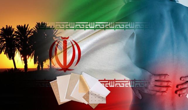 İranlı toptancı yakı ithal etmek istiyor