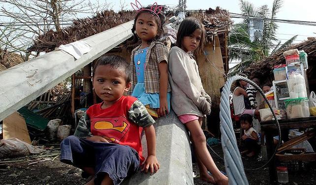 Nina, 220 bin kişiyi tahliye ettirdi