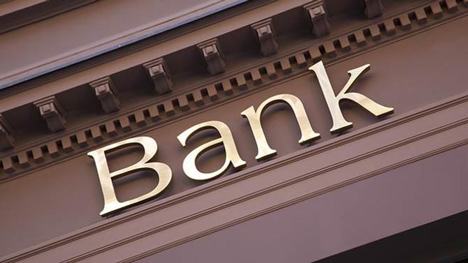 '3 yabancı banka Türkiye için kapıda'