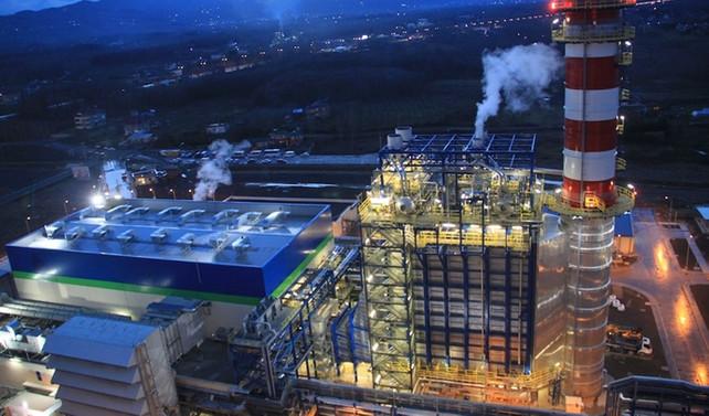 'Gaz kesintisi, santralleri batışa götürebilir'