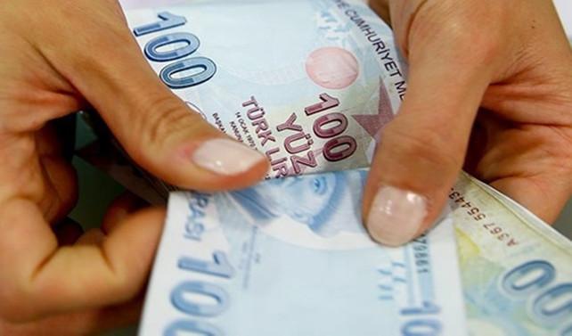 DİSK: Asgari ücret iki bin lira olmalı