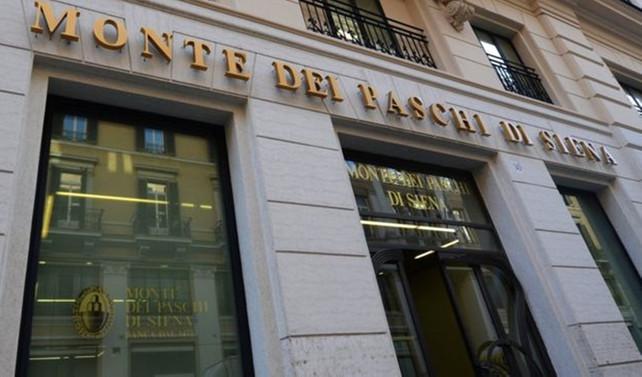 İtalyan bankasına 6,5 milyar euroluk enjekte