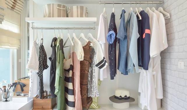 Hazır giyim ihracatında İran yükselen pazar oldu