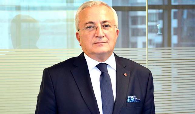 Aksa'dan Ağrı ekonomisine 250 milyon katkı