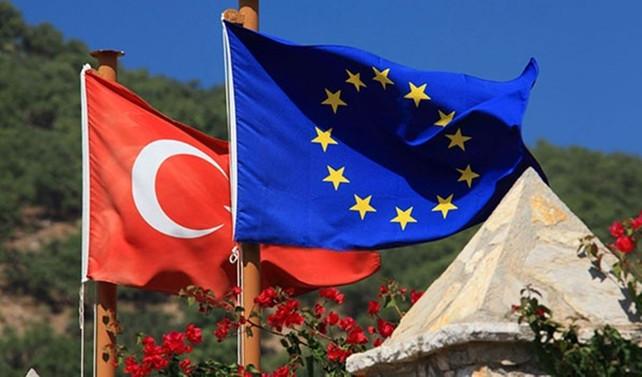 Yeni Gümrük Birliği anlaşmasında dört alternatif