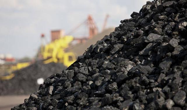 Kömürden vazgeçenlerin sayısı artıyor