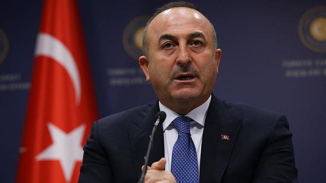 'ABD, YPG'ye silah vermiştir! Nokta'