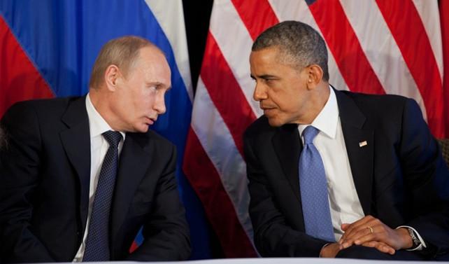 ABD, Rusya'ya nasıl karşılık verecek?
