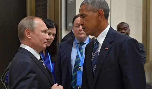 ABD, Rusya'ya bugün 'cevap' verebilir