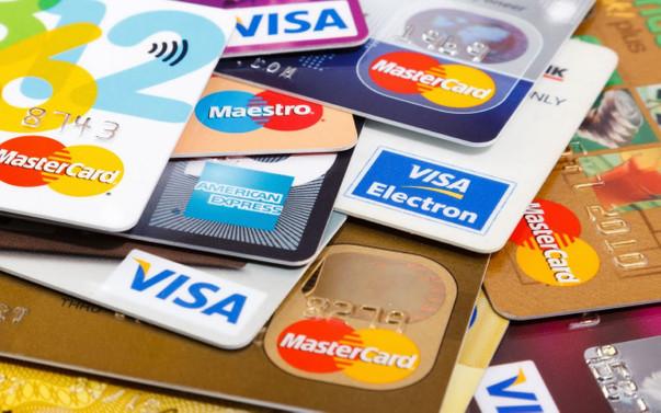 'Kredi kartlarındaki puanları kullanın'