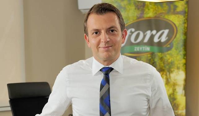 Fora Zeytin yurtdışı açılımıyla yüzde 50 büyüyecek