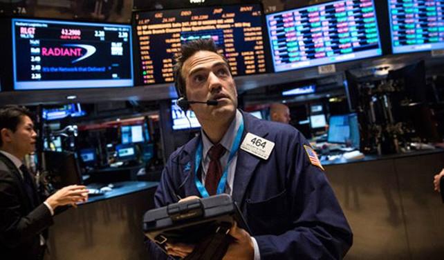 ABD-Rusya gerginliği piyasaları tedirgin etti