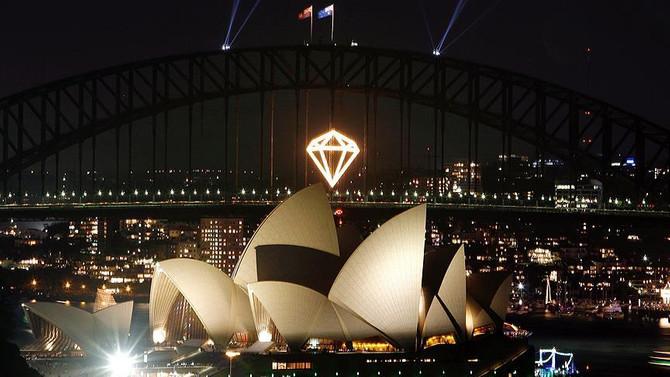 Avustralya'da yılbaşı gecesi terör saldırısı tehdidi