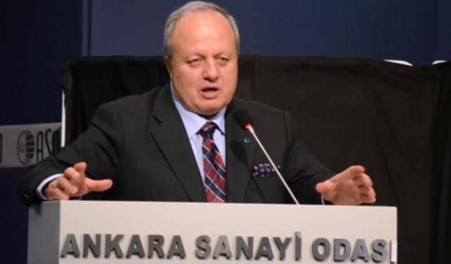 Özdebir: Türkiye büyüme hedefini tutturacak