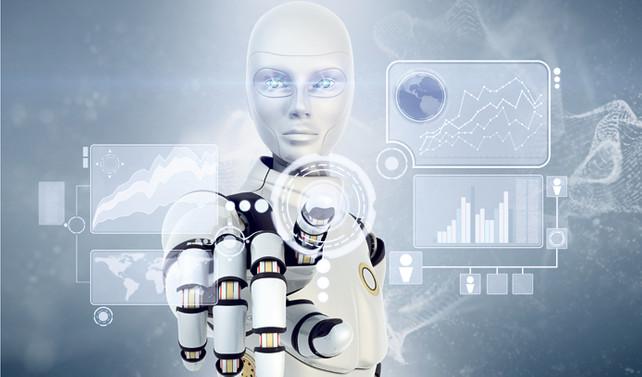 Şirketlerin büyük veriden çok akıllı veriye ihtiyaçları olacak