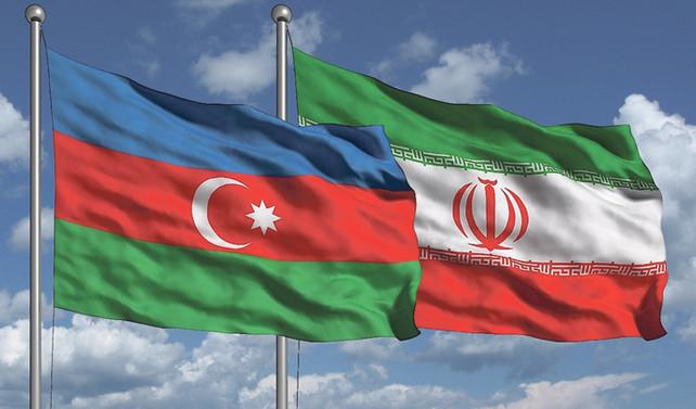 Azerbaycan: İran haritadan silinir