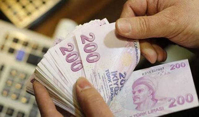 Tüketici alternatif krediyi finansman şirketinde buldu!
