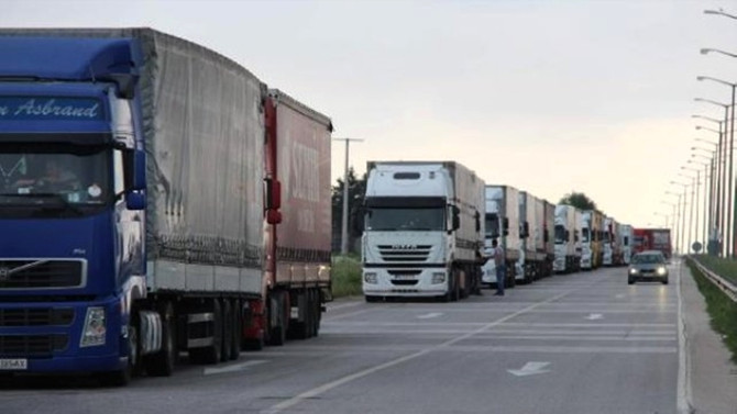 Yeni İpek Yolu'nda Türkiye by-pass ediliyor