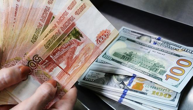 Yıldırım'ın Rusya ziyaretinde gündem 'ekonomi'