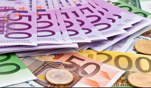 EBRD'den Türkiye'ye 400 milyon euro