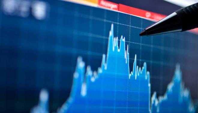 Yurt içi piyasalar TCMB'yi bekliyor