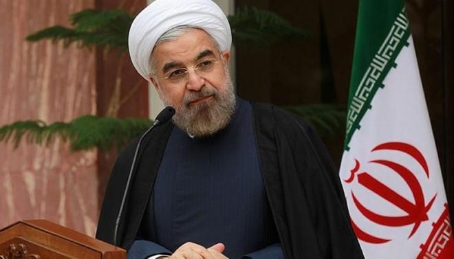İran: Trump'ın anlaşmayı bozmasına izin vermeyeceğiz