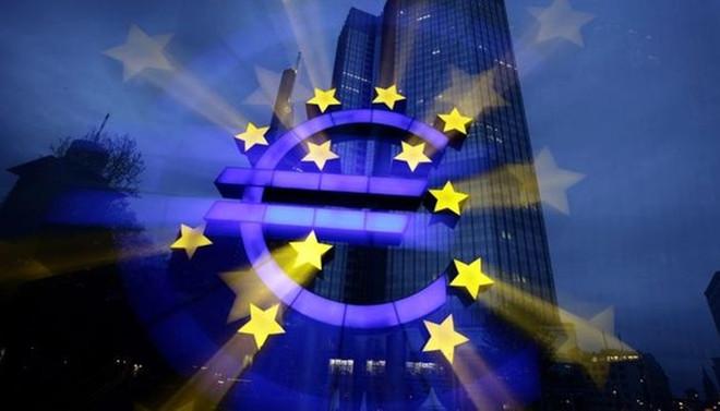 Euro Bölgesi 3. çeyrekte büyüdü