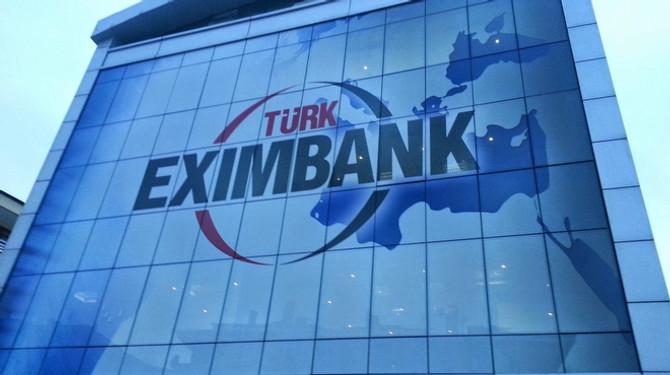 Eximbank'ta TL ile geri ödemeler başlıyor