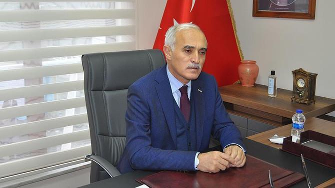 MÜSİAD'dan Türk lirasına destek