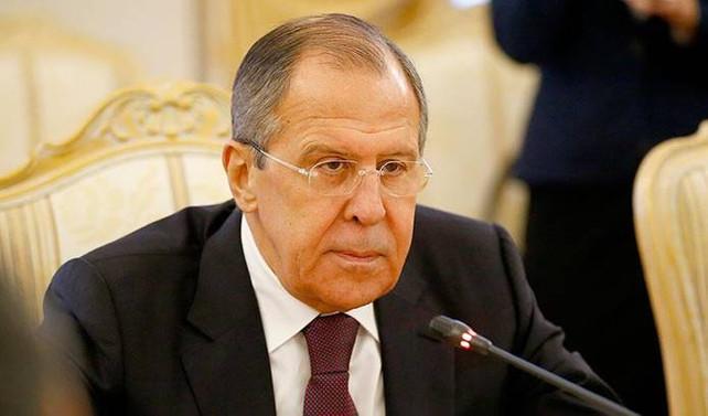 Rusya ve ABD'nin Halep toplantısı yapılmayacak