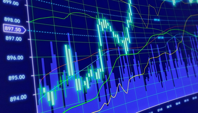 Küresel piyasalarda iyimserlik hakim