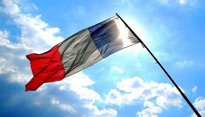Fransa'nın ticaret açığı arttı