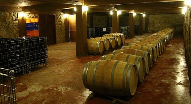 Şarap üretimine yeni düzenleme