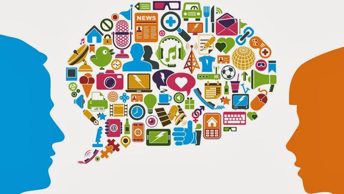 Dijital reklamcılık ekonomiye 27,5 milyar katkı sağladı