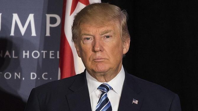 Trump'ın Çalışma Bakanı adayı da özel sektörden