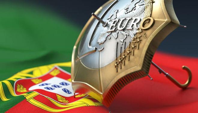 ECB ve AB'den Portekiz'e uyarı
