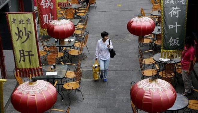 Çin'de enflasyon kasım ayında toparlandı