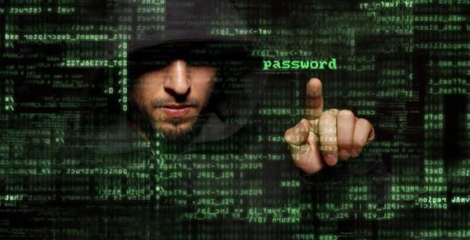Siber saldırılara 'Boğaziçi' kalkanı