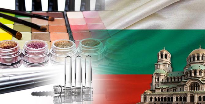 Bulgar üretici kozmetik şişeler için PET preform satın alacak