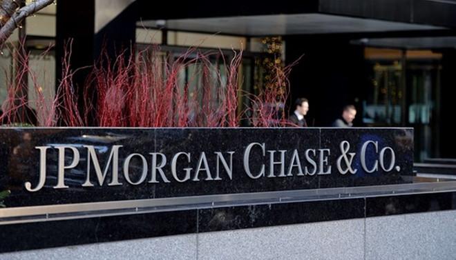 JP Morgan: TL baskı altında kalmaya devam edecek