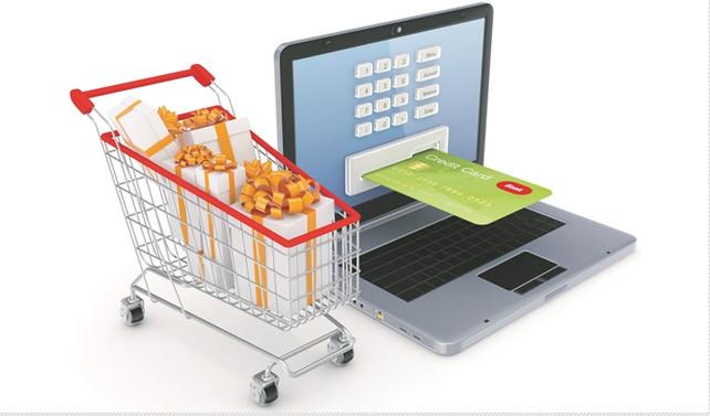 'Dijitalleşmiş müşteriler' dönemi