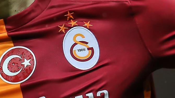 Galatasaray Tiote'den vazgeçti