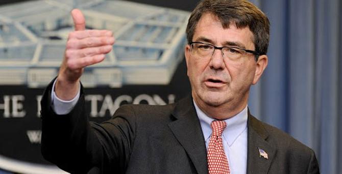 'Türkiye'den SDG ile çatışmaya girmemesini istedik'