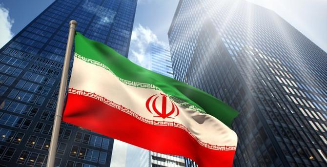 İran petrolde hedef yükseltti