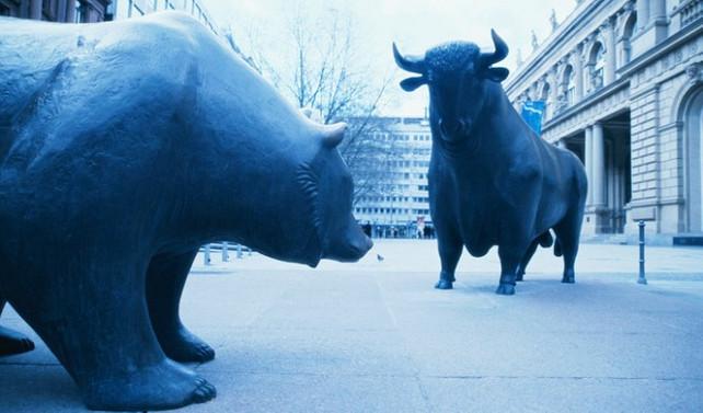 Piyasalar ABD verilerini bekliyor