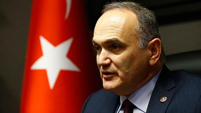 Türkiye inovasyonda sınıf atladı