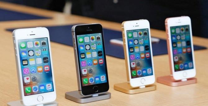1.5 milyon iPhone kullanıcısı Android'e geçebilir