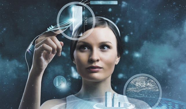 Mobil teknolojilerin 'geleceği yaratma' fırsatını değerlendirin!