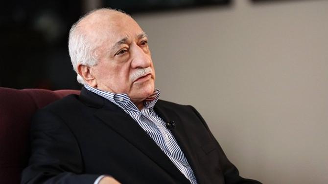 Almanya'da Gülen'e boykot çağrısı yapanlara soruşturma